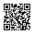 八王子市で知りたい情報があるなら街ガイドへ|(サンプル)アスレチックジムのQRコード