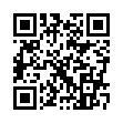 八王子市の街ガイド情報なら|光雲堂 サザンスカイタワー八王子店のQRコード