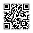八王子市で知りたい情報があるなら街ガイドへ 八王子市役所 学園都市文化ふれあい財団・コミュニティ振興課のQRコード