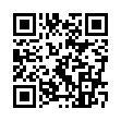 八王子市でお探しの街ガイド情報|戸澤接骨院のQRコード