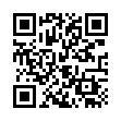 八王子市の街ガイド情報なら おおはし治療院のQRコード