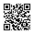 八王子市でお探しの街ガイド情報 イーアス 高尾クリニックのQRコード