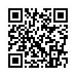 八王子市でお探しの街ガイド情報 炭火焼肉 仁のQRコード