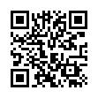 八王子市の街ガイド情報なら|八王子市立/中山中学校のQRコード