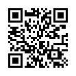 八王子市街ガイドのお薦め 八王子市立/別所中学校のQRコード