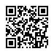 八王子市の人気街ガイド情報なら|八王子市立/横川中学校のQRコード
