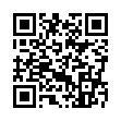 八王子市街ガイドのお薦め|八王子市立/四谷中学校のQRコード
