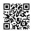 八王子市の人気街ガイド情報なら|八王子市立/石川中学校のQRコード