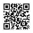 八王子市街ガイドのお薦め|八王子市立/松木中学校のQRコード