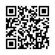 八王子市で知りたい情報があるなら街ガイドへ|株式会社アートネイチャー 八王子店のQRコード