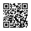 八王子市でお探しの街ガイド情報|駒木野病院のQRコード
