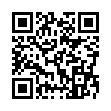 八王子市の人気街ガイド情報なら|陵南診療所のQRコード