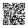 八王子市でお探しの街ガイド情報 河野皮フ科のQRコード