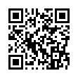 八王子市で知りたい情報があるなら街ガイドへ|北野小児科のQRコード