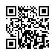八王子市でお探しの街ガイド情報|紅林建設株式会社のQRコード