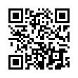 八王子市でお探しの街ガイド情報|iPhone修理買取の電匠工房のQRコード
