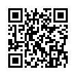 八王子市の人気街ガイド情報なら|株式会社林商事のQRコード