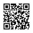 八王子市街ガイドのお薦め|テスコ株式会社 八王子支店のQRコード