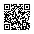八王子市でお探しの街ガイド情報|あさひ国際旅行株式会社のQRコード