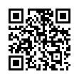 八王子市街ガイドのお薦め 八王子インフォメーションセンターのQRコード