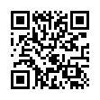 八王子市でお探しの街ガイド情報|ストーンスパバリ庵のQRコード
