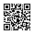 八王子市の人気街ガイド情報なら|石の癒八王子店のQRコード
