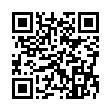八王子市街ガイドのお薦め|ラウンドワン八王子店のQRコード