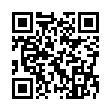 八王子市でお探しの街ガイド情報|アズマフォト高尾名店街店のQRコード