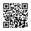 八王子市の街ガイド情報なら ペットのウィズのQRコード