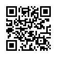 八王子市でお探しの街ガイド情報 リトルマミーのQRコード