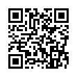 八王子市街ガイドのお薦め ギャラリー・モトのQRコード