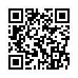 八王子市の人気街ガイド情報なら|高尾駒木野庭園のQRコード