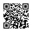 八王子市の人気街ガイド情報なら|小宮公園サービスセンターのQRコード
