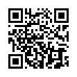 八王子市街ガイドのお薦め|小宮公園のQRコード
