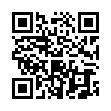 八王子市の街ガイド情報なら|陵南公園サービスセンターのQRコード