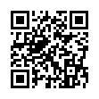 八王子市でお探しの街ガイド情報|八王子市役所こども家庭部 児童青少年課七国小学童保育所のQRコード