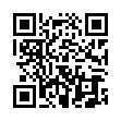 八王子市の街ガイド情報なら|極真カラテ・八王子道場のQRコード