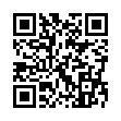 八王子市で知りたい情報があるなら街ガイドへ|謙交塾大和田道場事務所のQRコード