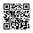 八王子市の人気街ガイド情報なら 全日本硬式空手道連盟事務局のQRコード