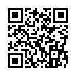 八王子市でお探しの街ガイド情報|松濤館 岡野派宗家謙交塾武道館のQRコード
