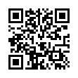 八王子市の人気街ガイド情報なら|パワーストーンスクール&ショップ アロマヴァンヴェールのQRコード