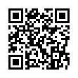 八王子市でお探しの街ガイド情報 岩崎青果店のQRコード