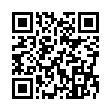 八王子市でお探しの街ガイド情報|メグミルク新町販売店のQRコード