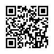 八王子市街ガイドのお薦め|株式会社八王子アイスフードセンターのQRコード