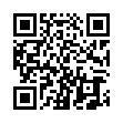 八王子市の街ガイド情報なら|三恵包装株式会社のQRコード