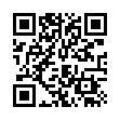 八王子市の人気街ガイド情報なら|株式会社ファブリックストーリーのQRコード