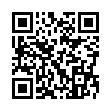 八王子市の人気街ガイド情報なら|植竹伸二税理士事務所のQRコード
