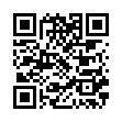 八王子市でお探しの街ガイド情報|有限会社エム総合経営研究所のQRコード