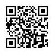 八王子市でお探しの街ガイド情報|TAMAファイナンシャルプランニング研究所(NPO法人)のQRコード