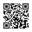 八王子市の人気街ガイド情報なら 寿ホームサービスのQRコード